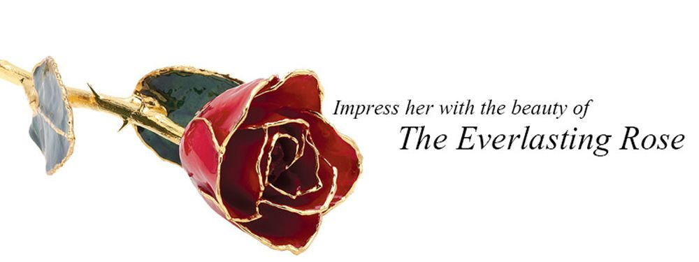 Get Gold Roses